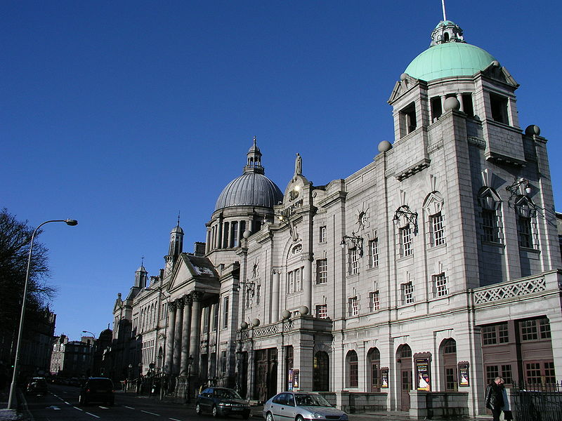 File:Playhouseaberdeen.jpg